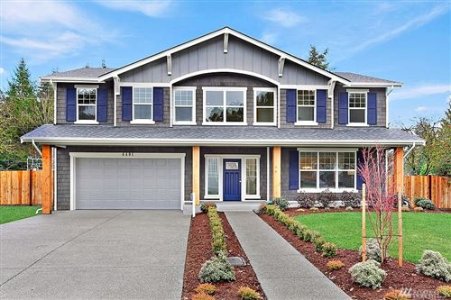 Photo of 4491 325th Ave NE, Carnation, WA 98014 (MLS # 1533977)