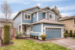 Photo of 4712 Helena Ave SE, Lacey, WA 98503 (MLS # 1540977)