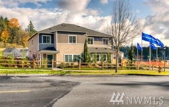 Photo of 3372 Hoffman Hill Blvd #109, Dupont, WA 98327 (MLS # 1595977)