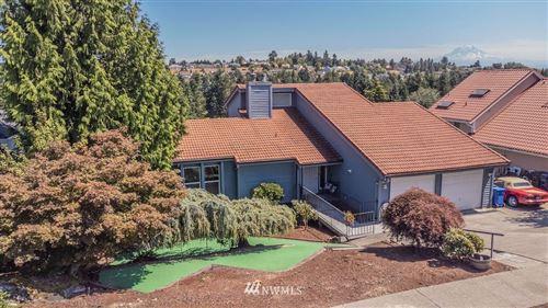 Photo of 3713 Nassau Avenue NE, Tacoma, WA 98422 (MLS # 1809977)