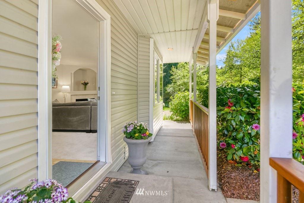 Photo of 19331 8 Avenue W, Lynnwood, WA 98036 (MLS # 1771977)