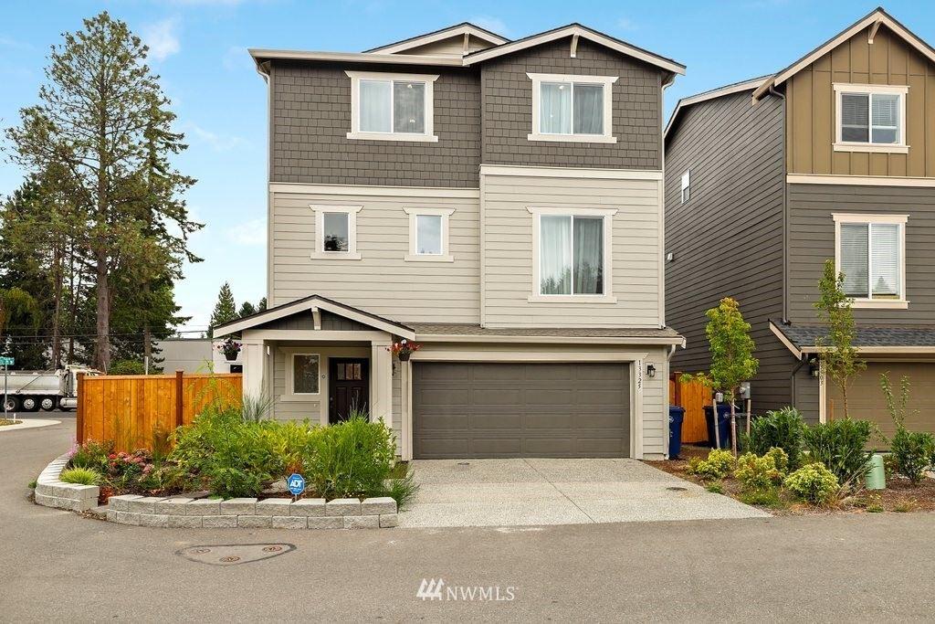 13325 11th Avenue W, Everett, WA 98204 - #: 1830977