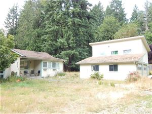 Photo of 6815 Nels St SW, Olympia, WA 98512 (MLS # 1493978)