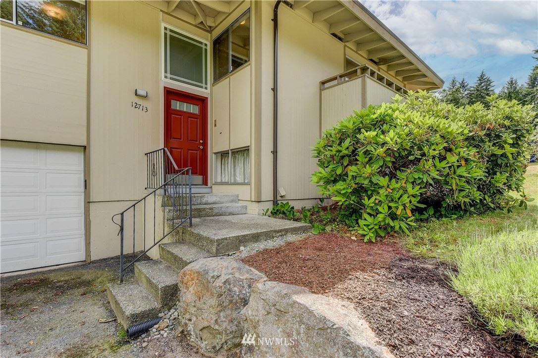 Photo of 12713 NE 32nd Street, Bellevue, WA 98005 (MLS # 1792978)