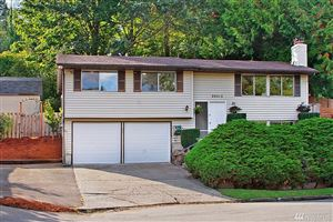 Photo of 20213 54th Place NE, Lake Forest Park, WA 98155 (MLS # 1519979)