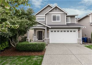 Photo of 22714 43rd Dr SE, Bothell, WA 98021 (MLS # 1520979)