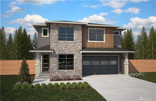 Photo of 13317 191st Ave E, Bonney Lake, WA 98391 (MLS # 1565979)