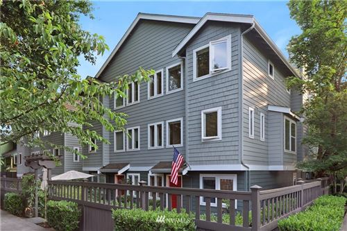 Photo of 201 27th Ave S, Seattle, WA 98144 (MLS # 1639979)