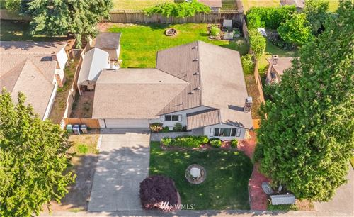 Photo of 4922 SW 326th Place, Federal Way, WA 98023 (MLS # 1795979)