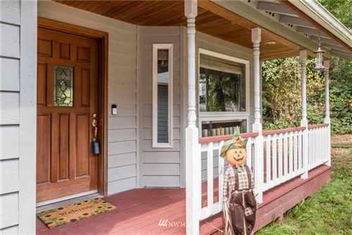 Photo of 1468 Lakewood Drive, Camano Island, WA 98282 (MLS # 1839979)