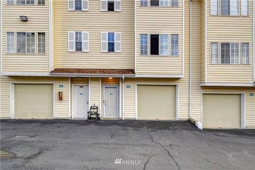 Photo of 2690 118th Avenue SE #102, Bellevue, WA 98005 (MLS # 1849979)