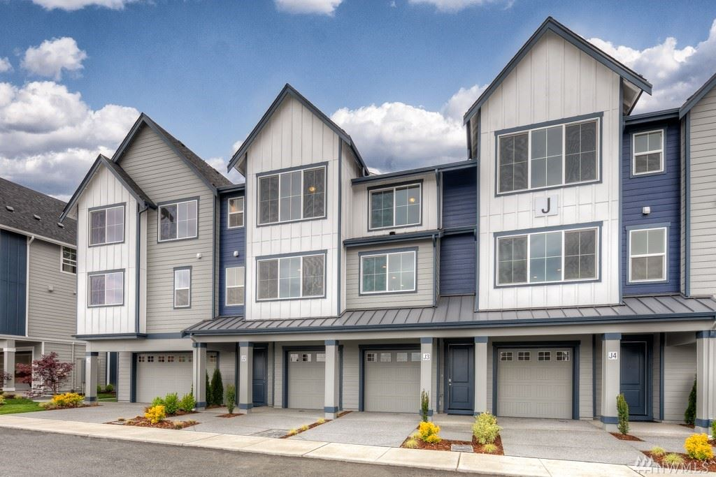 1621 Seattle Hill Rd #57, Bothell, WA 98012 - MLS#: 1530979