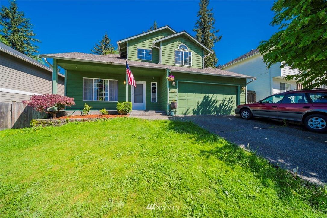 5429 1st Drive W, Everett, WA 98203 - MLS#: 1606979