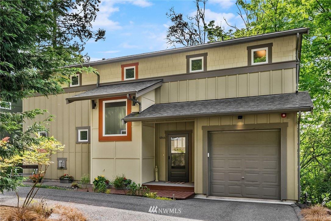 4844 Puget Boulevard SW, Seattle, WA 98106 - #: 1771979