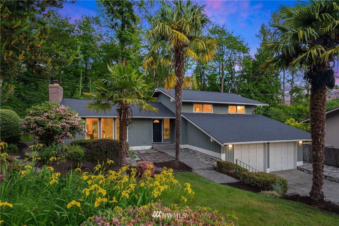 17616 NE 15th Place, Bellevue, WA 98008 - #: 1788979