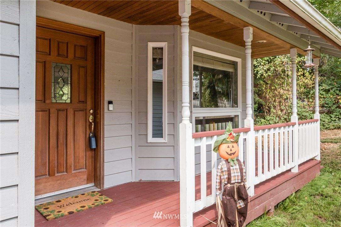 1468 Lakewood Drive, Camano, WA 98282 - #: 1839979
