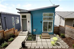 Photo of 5905 19th Ave S, Seattle, WA 98108 (MLS # 1492980)