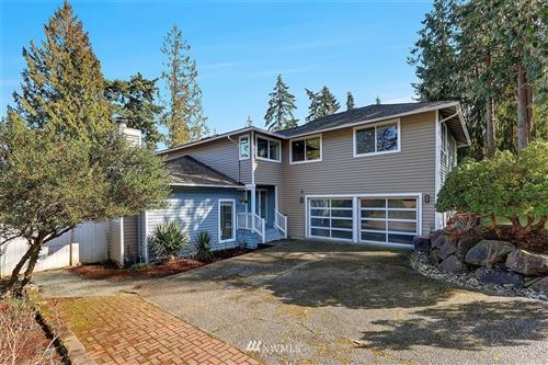 Photo of 4054 173rd Place SE, Bellevue, WA 98008 (MLS # 1736980)