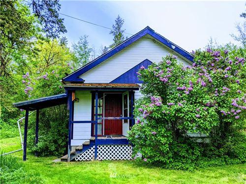 Photo of 5817 Everson Goshen Road, Bellingham, WA 98226 (MLS # 1758980)