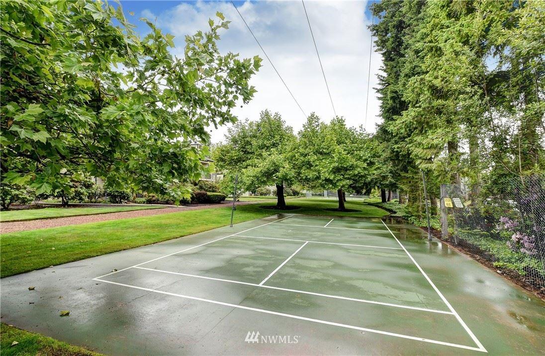 Photo of 4403 216th Street SW #C, Mountlake Terrace, WA 98043 (MLS # 1791980)