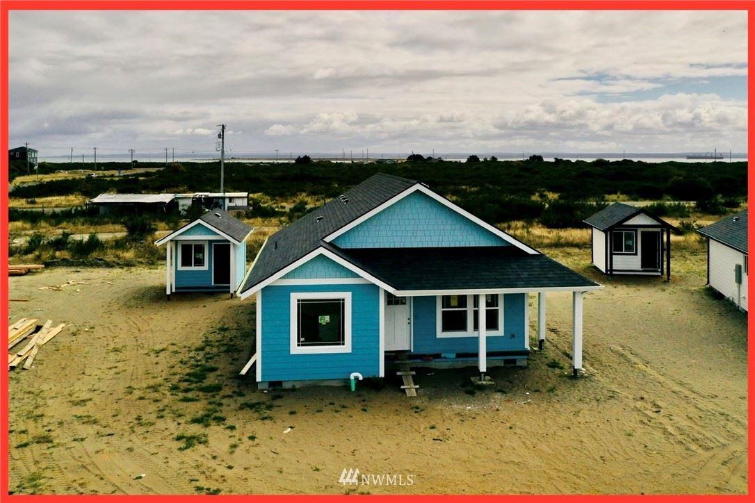 993 Alida Court, Ocean Shores, WA 98569 - #: 1801980