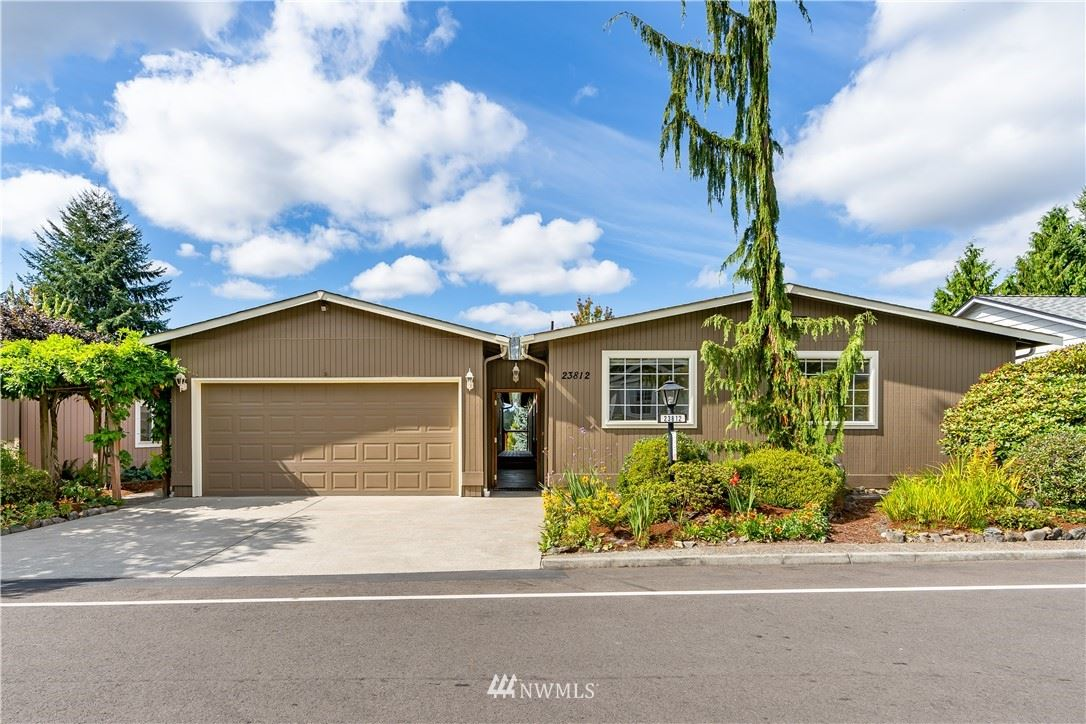 23812 7th Place W, Bothell, WA 98021 - #: 1839980