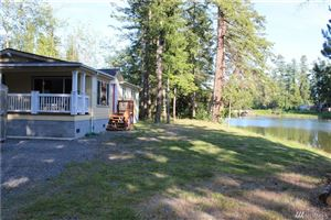 Photo of 8643 Blaine Rd Lot: 1, Birch Bay, WA 98230 (MLS # 1347981)