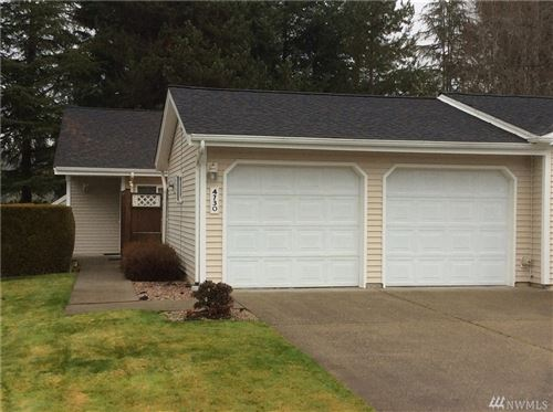 Photo of 4730 Stratford Lane SE, Olympia, WA 98501 (MLS # 1546981)