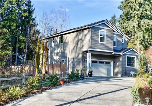 Photo of 2250 100th Dr Se, Lake Stevens, WA 98258 (MLS # 1547981)