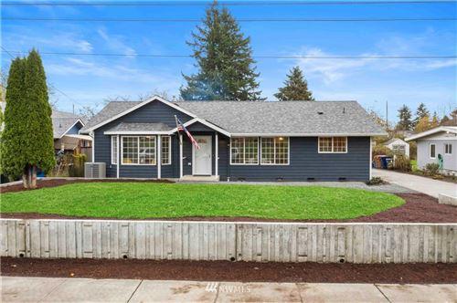Photo of 2727 56th Avenue NE, Tacoma, WA 98422 (MLS # 1691981)