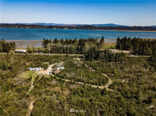 Photo of 23505 Sandridge Road, Ocean Park, WA 98640 (MLS # 1764981)