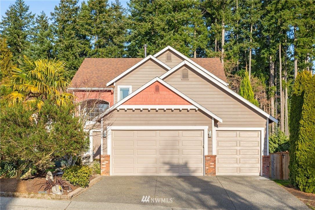 Photo of 16503 Hillpointe Circle, Lynnwood, WA 98037 (MLS # 1737981)