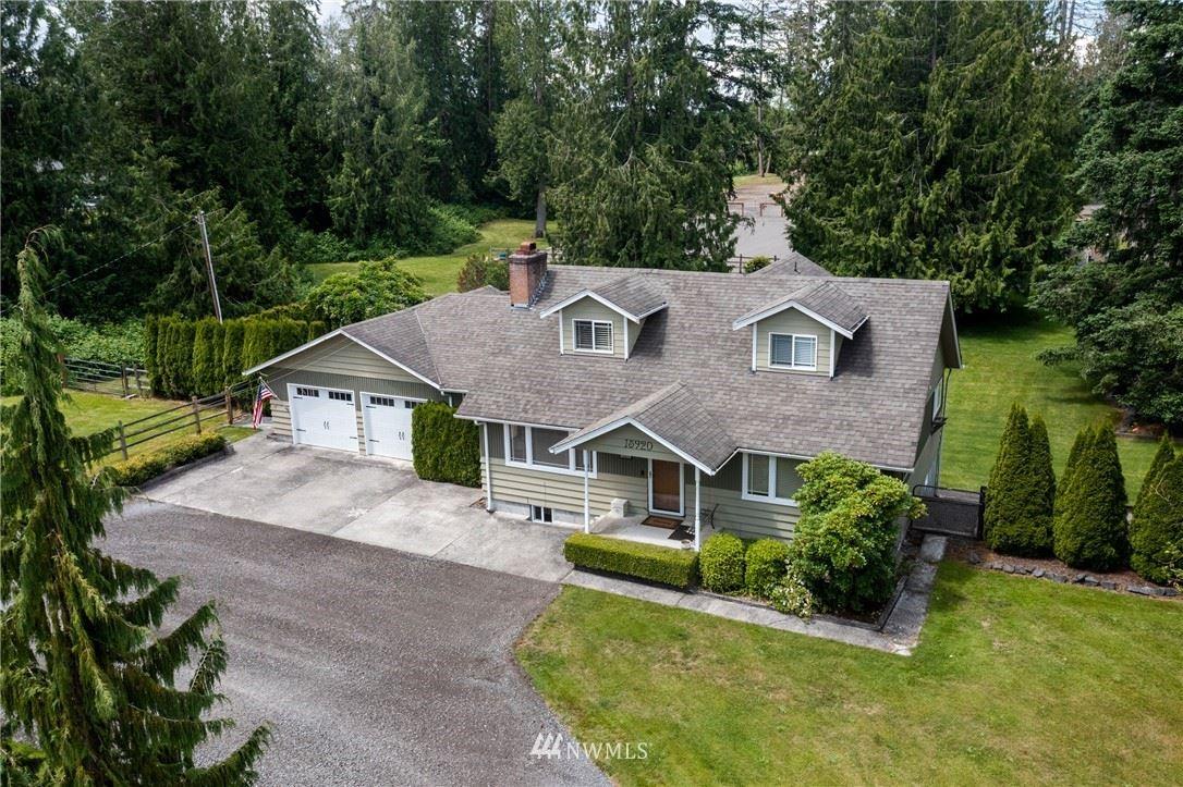 15920 Waller Road E, Tacoma, WA 98446 - #: 1786981