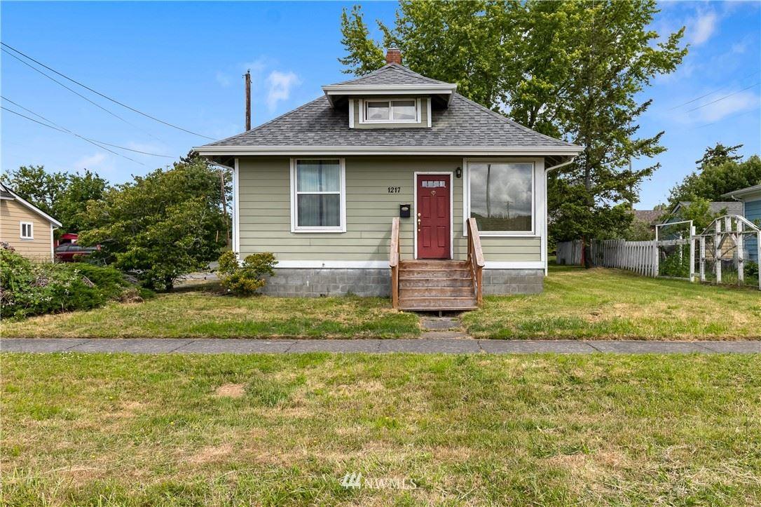 1217 Carolina Street, Bellingham, WA 98229 - #: 1789981