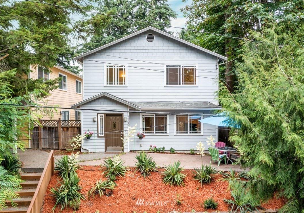 11346 28th AVE NE, Seattle, WA 98125 - #: 1809981