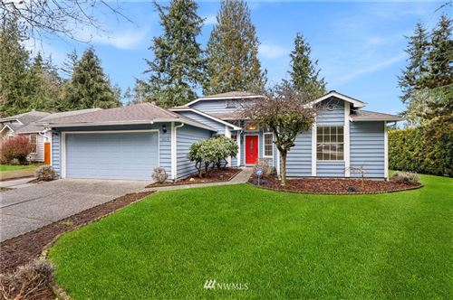 Photo of 5619 141st Place SE, Everett, WA 98208 (MLS # 1730982)