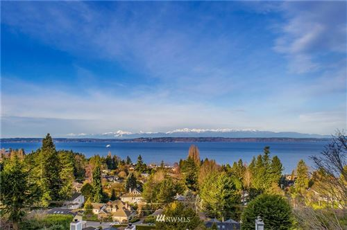 Photo of 191 XX 94th Avenue W, Edmonds, WA 98020 (MLS # 1751982)
