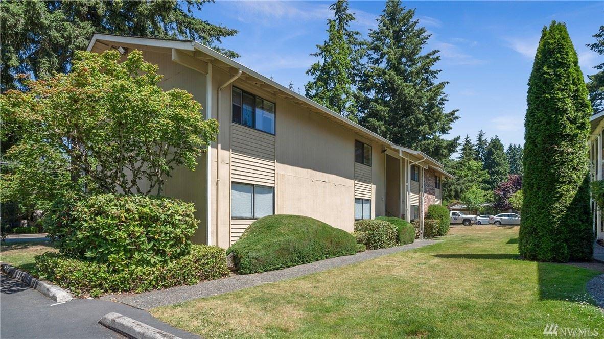 1600 149th Place SE #2, Bellevue, WA 98007 - MLS#: 1621982