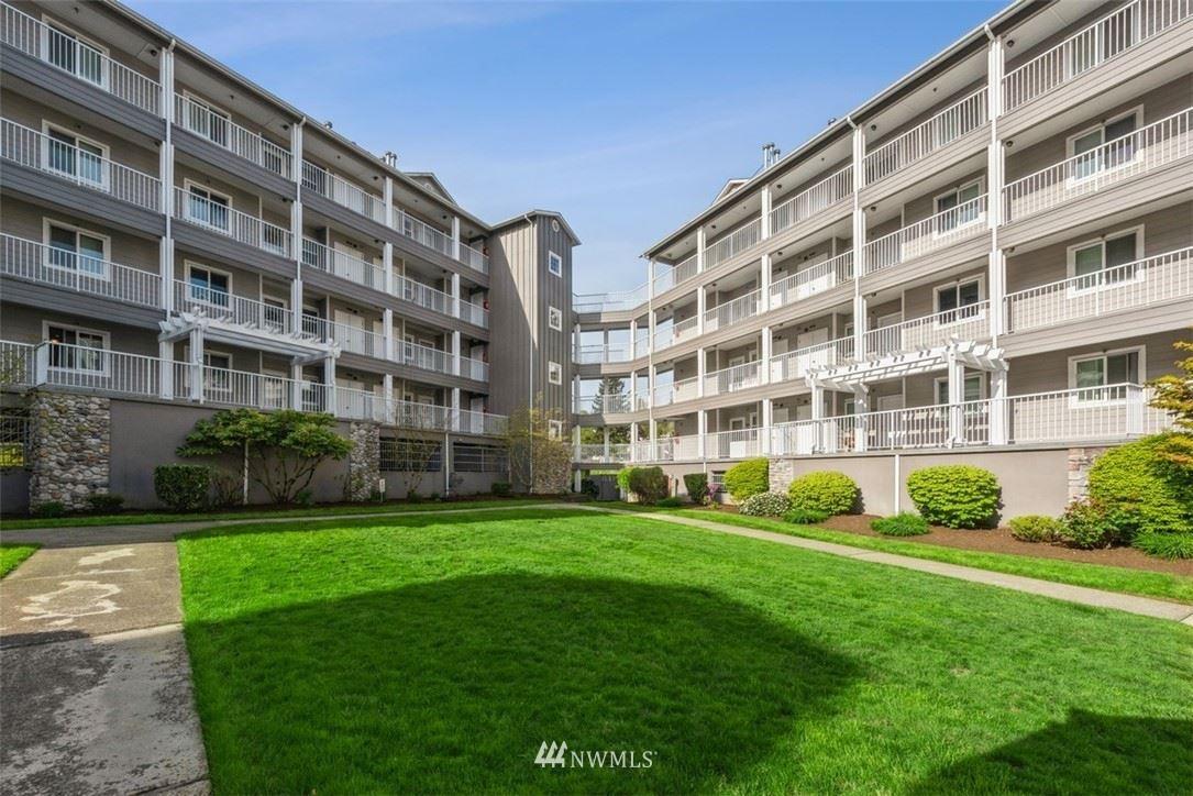 Photo of 1318 37th St #1314, Everett, WA 98201 (MLS # 1764982)