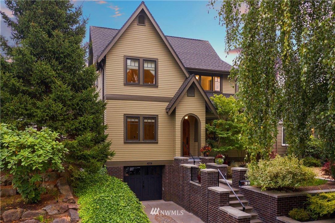 3232 32nd Avenue W, Seattle, WA 98199 - #: 1804982