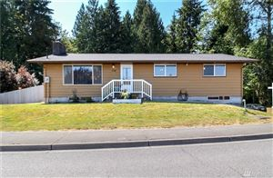 Photo of 206 Hemming Wy, Granite Falls, WA 98252 (MLS # 1500983)