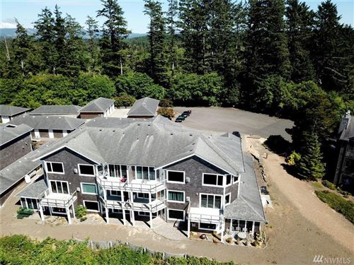 Photo of 2815 Willows Rd #112, Seaview, WA 98644 (MLS # 1619983)