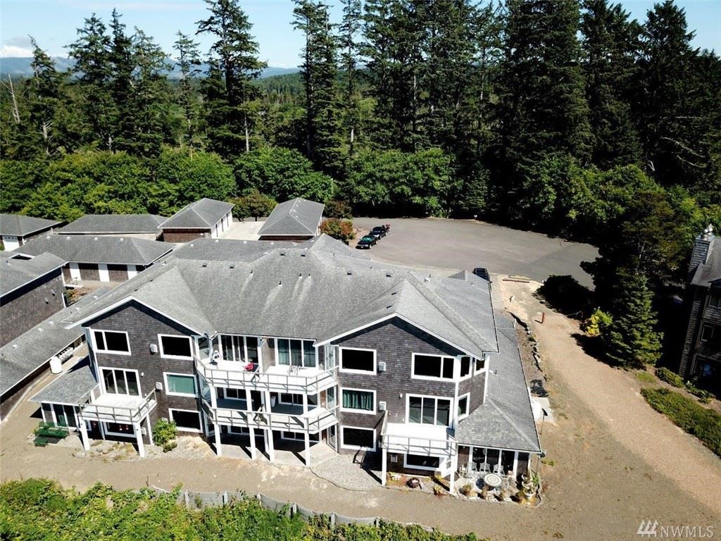 2815 Willows Rd #112, Seaview, WA 98644 - #: 1619983