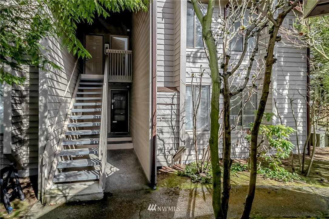 Photo of 1804 S 285th Place #D, Federal Way, WA 98003 (MLS # 1748983)