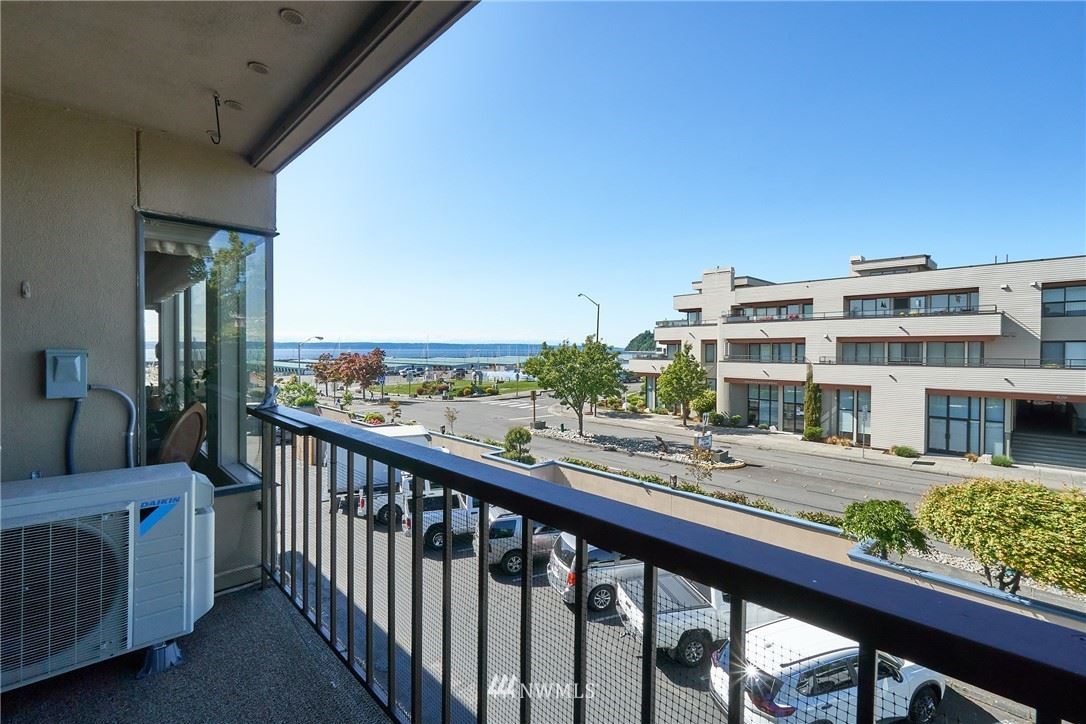 Photo of 601 S 227th Street #310N, Des Moines, WA 98198 (MLS # 1774983)