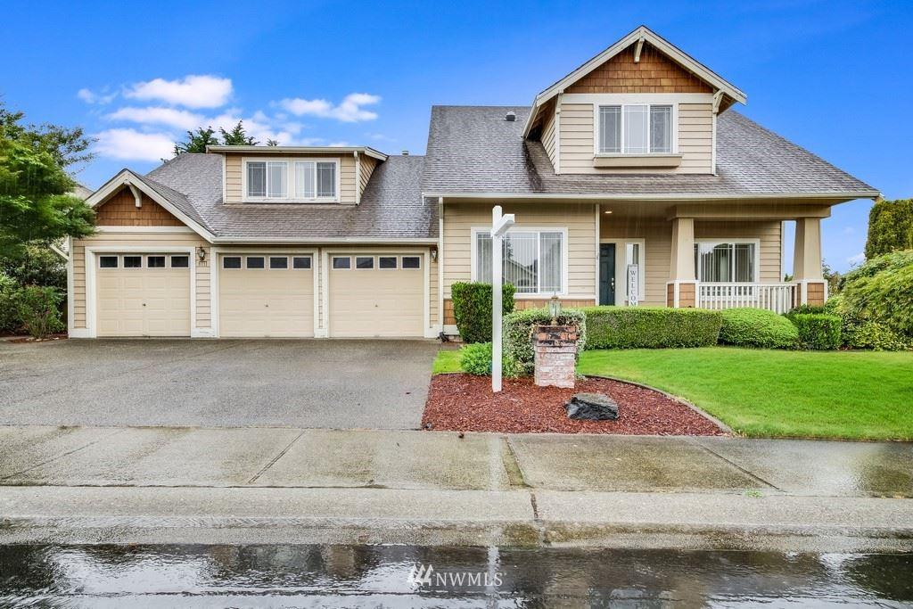 8111 48th Avenue SW, Lakewood, WA 98499 - #: 1785983