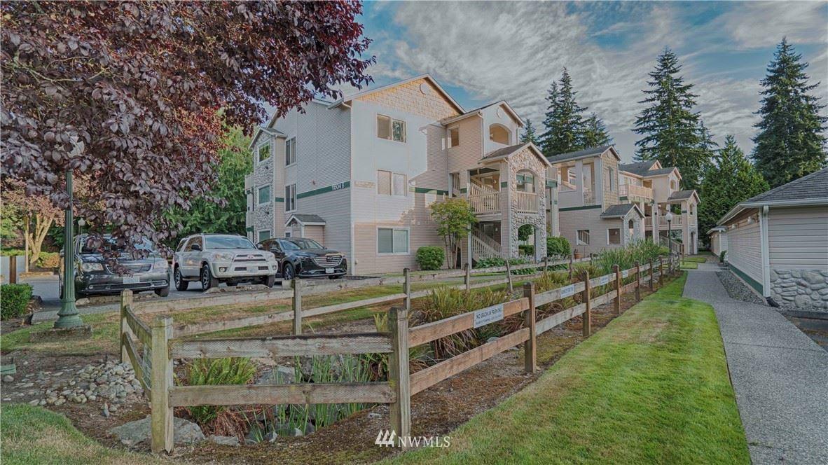 11504 12th Avenue W #B301, Everett, WA 98204 - #: 1805983