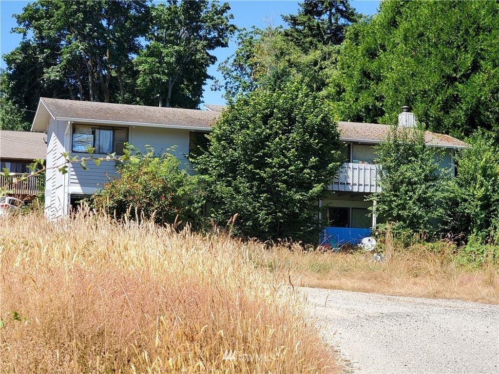 1630 Colchester Drive E, Port Orchard, WA 98366 - #: 1809983
