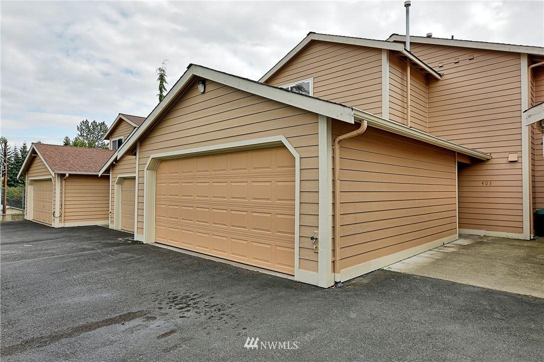 8205 Spokane Drive #403, Everett, WA 98203 - #: 1813983