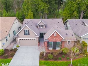Photo of 24226 NE 131st Terr, Redmond, WA 98053 (MLS # 1435984)